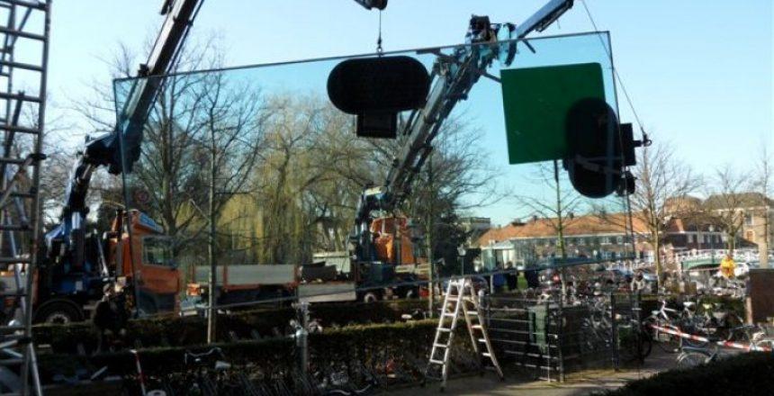 Leiden1